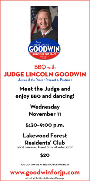 goodwin-11-11
